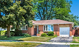 65 Wallingford Road, Toronto, ON, M3A 2V2