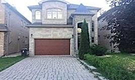 81 Harlandale Avenue, Toronto, ON, M2N 1N9