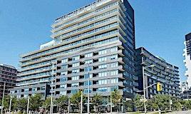 S1501-120 Bayview Avenue, Toronto, ON, M5A 3R7
