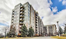 326-1720 E Eglinton Avenue, Toronto, ON, M4A 2X8