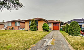 112 Clifton Avenue, Toronto, ON, M3H 4L3