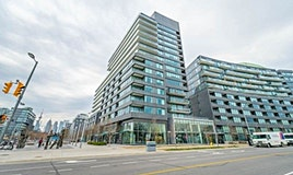 Toronto, ON Condos & Apartments for Sale | REW