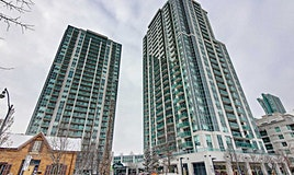 1011-18 Harrison Garden Boulevard, Toronto, ON, M2N 7J7