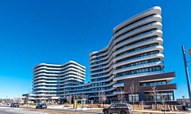 225-99 W The Donway, Toronto, ON, M3C 0N8