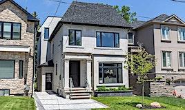 226 E Lawrence Avenue, Toronto, ON, M4N 1T2