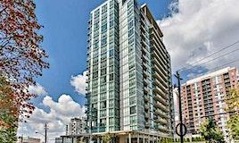 1308-26 Norton Avenue, Toronto, ON, M2N 0C6