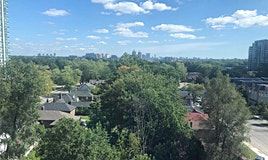 802-28 N Avondale Avenue, Toronto, ON, M2N 2T9