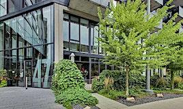 101-47 Lower River Street, Toronto, ON, M5A 0G1