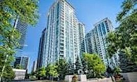 616-31 Bales Avenue, Toronto, ON, M2N 7L6