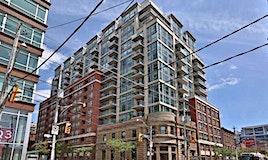 701-230 E King Street, Toronto, ON, M5A 1K5