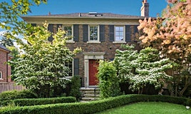 26 Buckingham Avenue, Toronto, ON, M4N 1R2