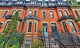 10 St Joseph Street, Toronto, ON, M4Y 1J7