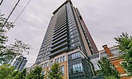 708-28 Linden Street, Toronto, ON, M4Y 0A4