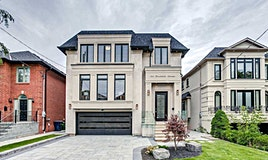 585 Brookdale Avenue, Toronto, ON, M5M 1S3