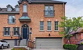10 Cole Millway, Toronto, ON, M4N 3P8