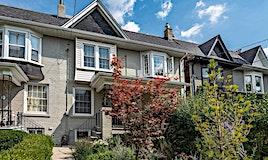 179 Rushton Road, Toronto, ON, M6G 3J2