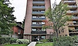 605-78 Warren Road, Toronto, ON, M4V 2R6