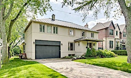 279 Cortleigh Boulevard, Toronto, ON, M5N 1R1