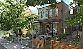 41 Brookfield Street, Toronto, ON, M6J 3A8