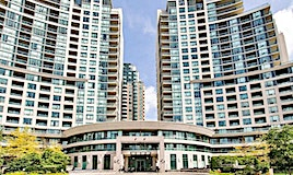 1506-509 Beecroft Road, Toronto, ON, M2N 0A3