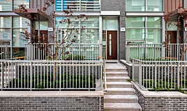 Th07-101 Erskine Avenue, Toronto, ON, M4P 0C5