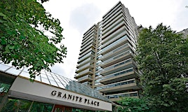 503-63 W St Clair Avenue, Toronto, ON, M4V 2Y9