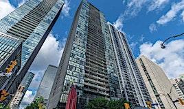 1406-110 E Charles Street, Toronto, ON, M4Y 1T5