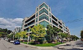 306-380 Macpherson Avenue, Toronto, ON, M4V 3E3