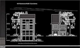 44 Summerhill Gardens, Toronto, ON, M4T 1B4
