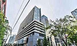 719W-36 Lisgar Street, Toronto, ON, M6J 3G2