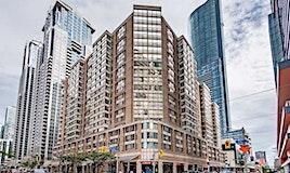 1006-44 W Gerrard Street, Toronto, ON, M5G 2K2