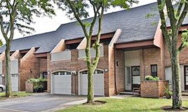 8 Flaming Rose Way, Toronto, ON, M2N 5W8