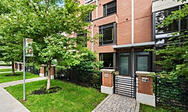 Th05-23 E Sheppard Avenue, Toronto, ON, M2N 0C8