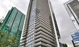 1908-2 Anndale Avenue, Toronto, ON, M2N 0G5