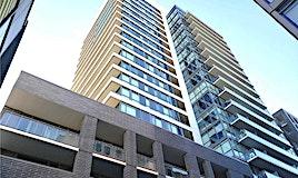 405-20 Minowan Miikan Lane, Toronto, ON, M6J 0E5