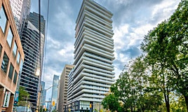 806-57 St. Joseph Street, Toronto, ON, M5S 0C5