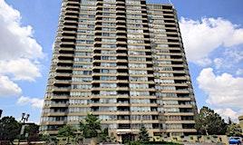 409-10 Torresdale Avenue, Toronto, ON, M2R 3V8
