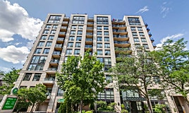 1109-10 Delisle Avenue, Toronto, ON, M4V 3C6