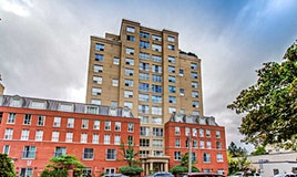 216-119 Merton Street, Toronto, ON, M4S 3G5