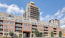 313-900 Mount Pleasant Road, Toronto, ON, M4P 3J9