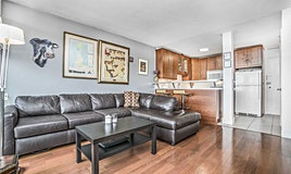 2210-40 Homewood Avenue, Toronto, ON, M4K 2K2