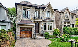 185 Rumsey Road, Toronto, ON, M4G 1P4