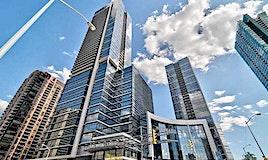 3620-5 E Sheppard Avenue, Toronto, ON, M2N 2Z8