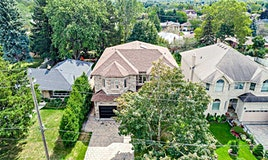 225 Churchill Avenue, Toronto, ON, M2R 1E2