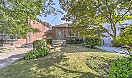 511 Old Orchard Grve, Toronto, ON, M5M 2G3