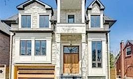 54 Bevdale Road, Toronto, ON, M2R 1L7