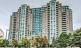 1202-23 Lorraine Drive, Toronto, ON, M2N 6Z6