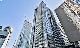 3106-70 Queens Wharf Road, Toronto, ON, M5V 0J2