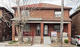 587 N Vaughan Road, Toronto, ON, M6C 2R4