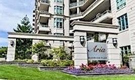 315-10 Bloorview Place, Toronto, ON, M2J 0B1